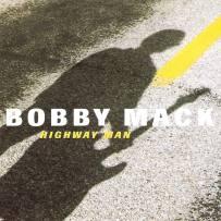 """Highway Man"" (2005)"